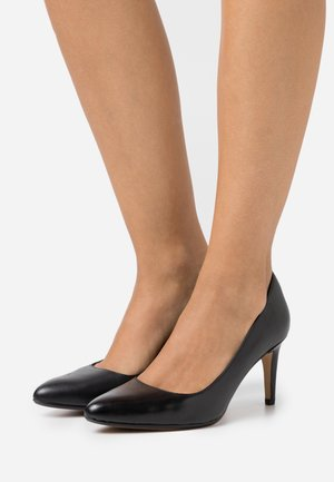 LAINA RAE  - Pumps - black