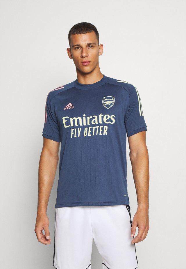 ARSENAL FC AEROREADY SPORTS FOOTBALL - Club wear - tecind