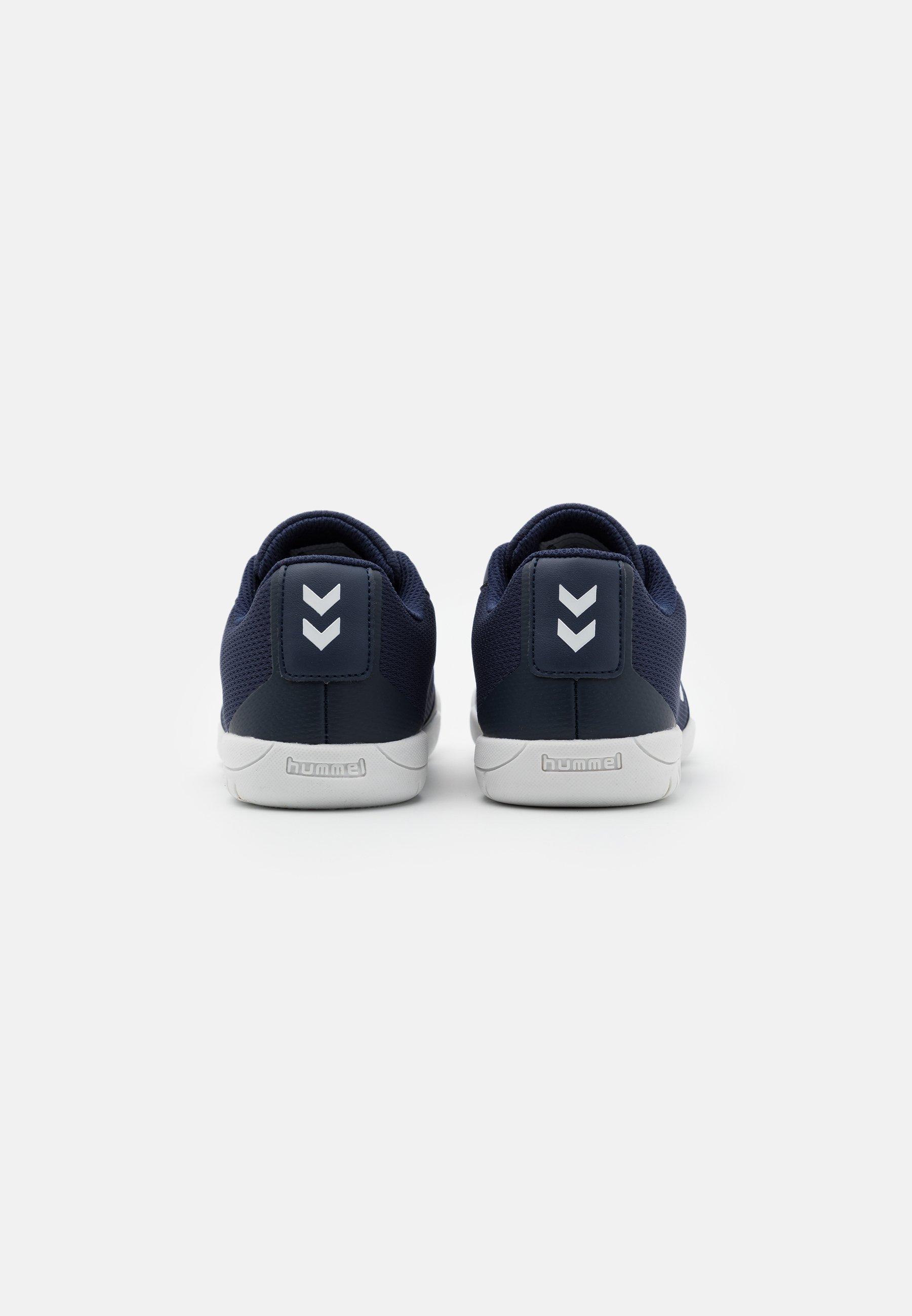 Wholesale Quality Cheapest Hummel AERO TEAM - Handball shoes - peacoat | kids shoes 2020 b3iKd