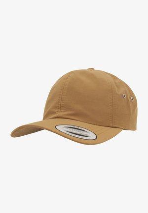 Cap - yellowbean