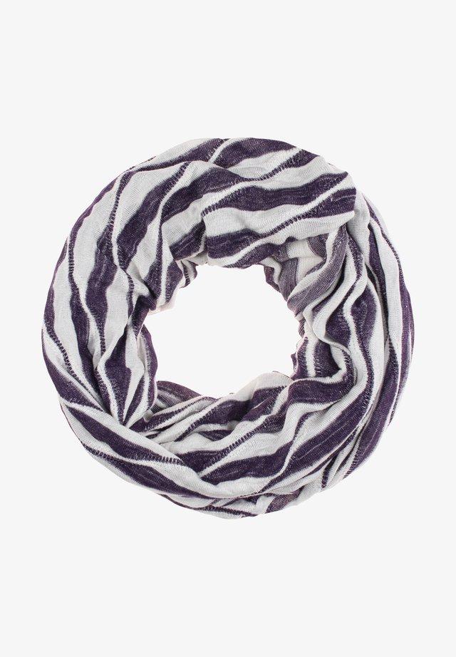 SCHAL SERIE  - Sjaal - multicolor