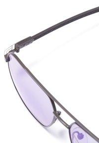 Formula 1 Eyewear - Sunglasses - blue - 5