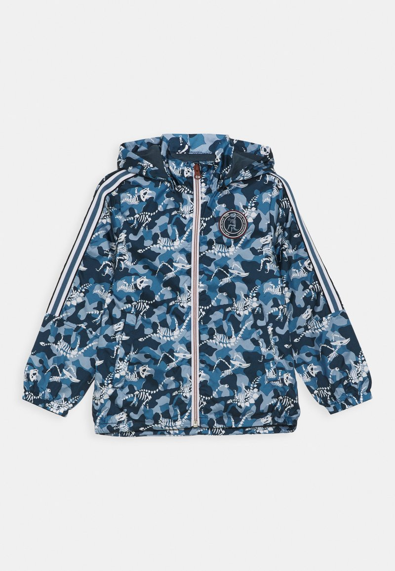 Name it - Light jacket - midnight navy