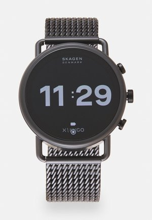 FALSTER - Watch - black