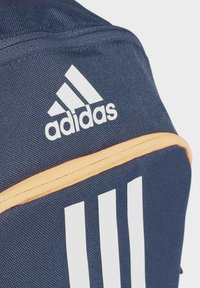 adidas Performance - POWER 5 - Rugzak - blue - 5