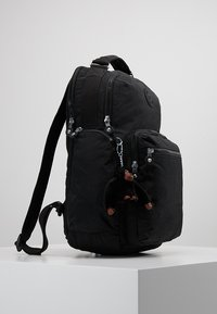 Kipling - OSHO - Reppu - true black - 3