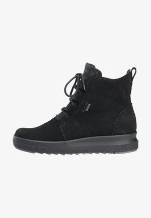 NIEMI GORE-TEX  - Veterboots - black
