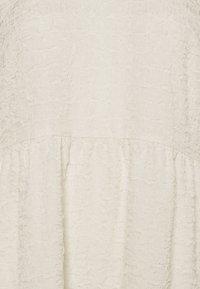 InWear - JOYEE DRESS - Sukienka letnia - whisper white - 2