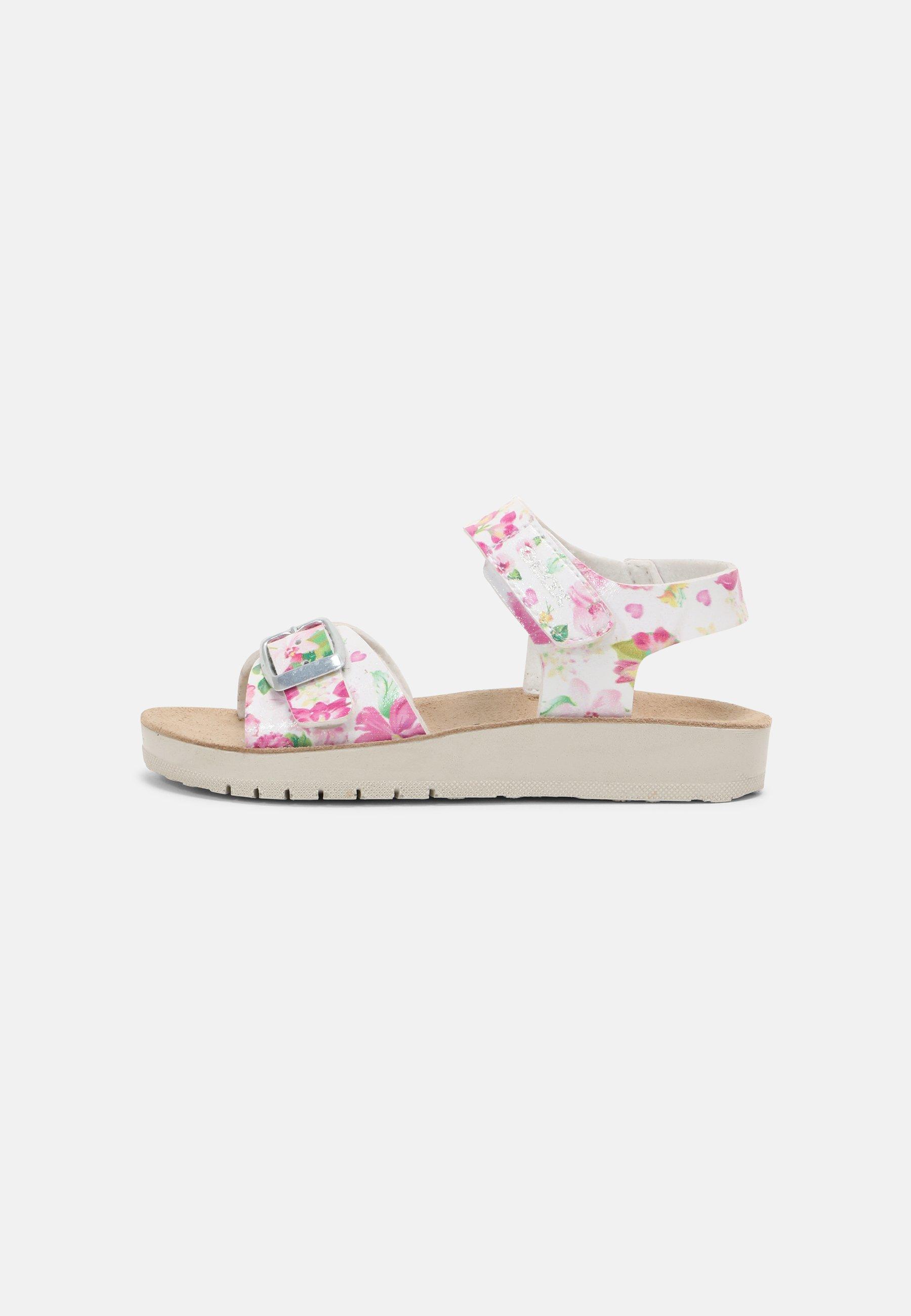 Kids COSTAREI - Sandals