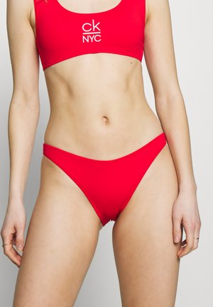 CHEEKY - Braguita de bikini - high risk