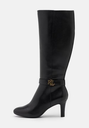 ARDINGTON - Boots - black