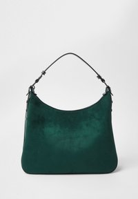 River Island - Handbag - green - 1