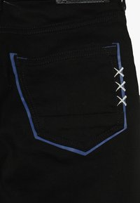 Scotch & Soda - TIGGER  - Jeans Skinny Fit - found treasure - 3