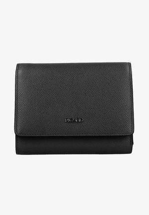 MIRANDA TRIFOLD - Wallet - black