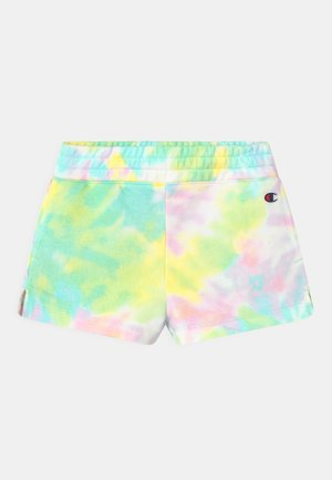 STREET CULTURE  - Sports shorts - multi-coloured