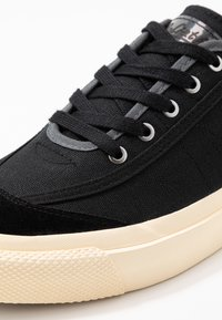 Goliath - NUMBER ONE - Trainers - black - 5