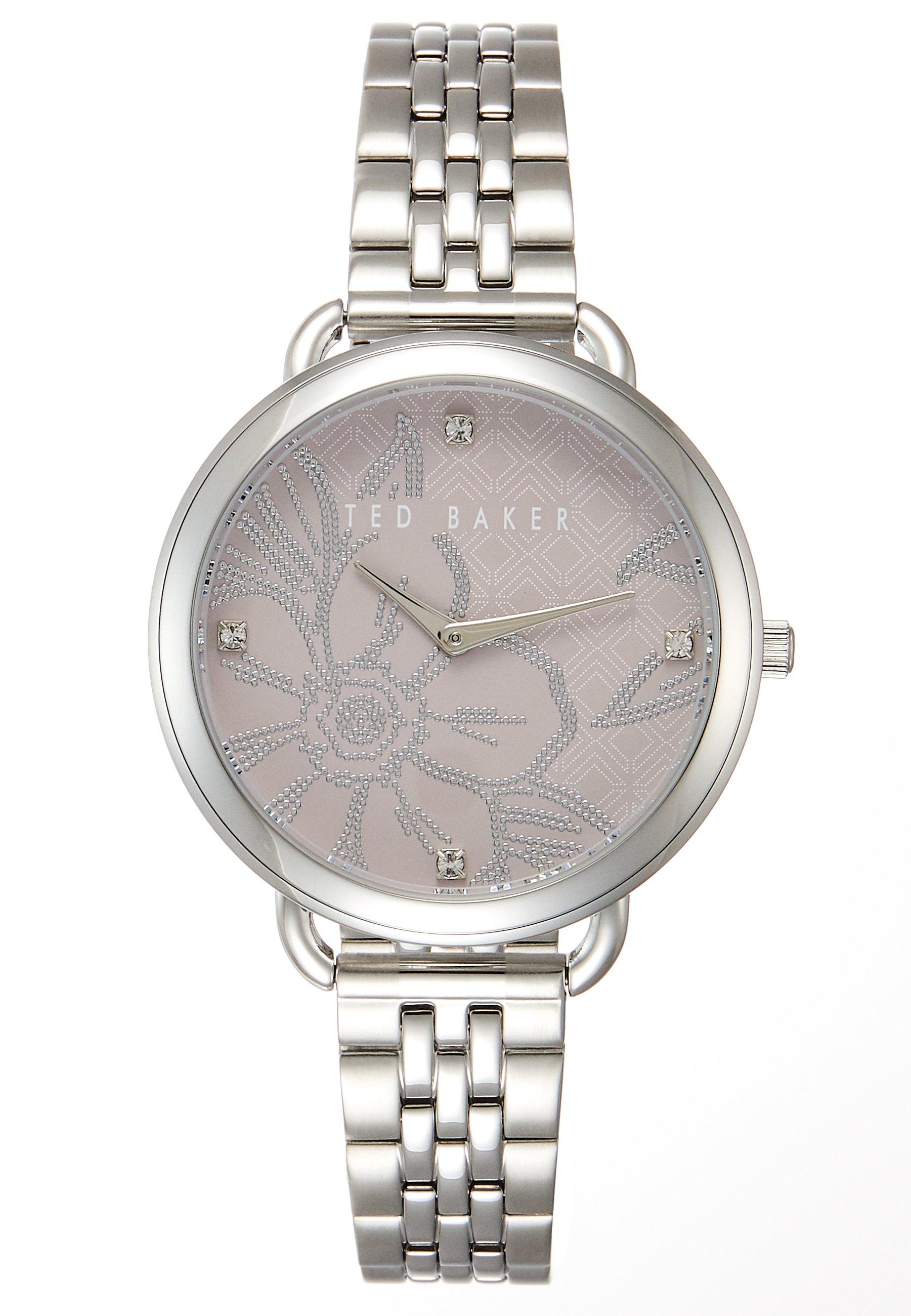 Women HETTTIE - Watch