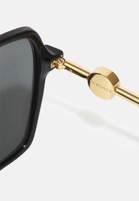 Versace - Aurinkolasit - black - 4
