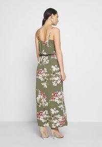 ONLY - ONLWINNER - Maxi dress - kalamata - 2
