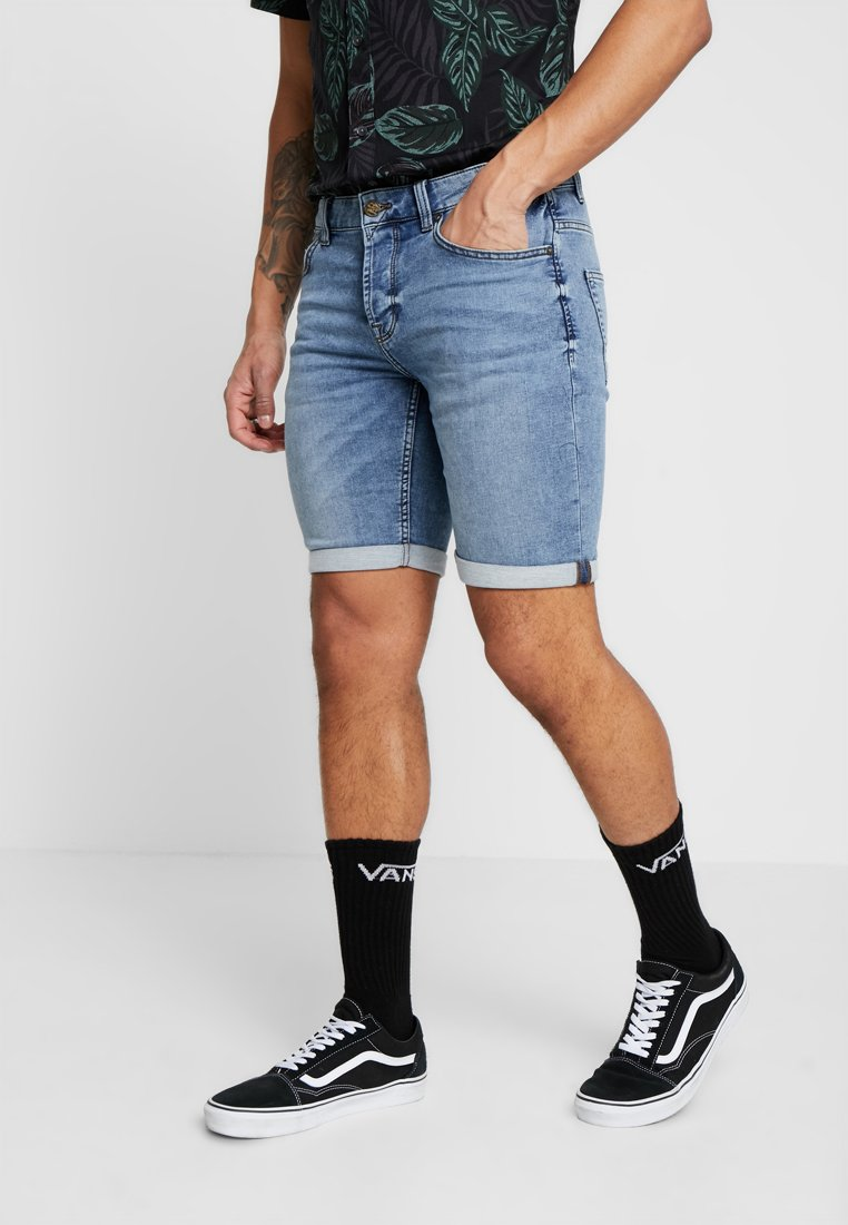 Homme ONSPLY - Short