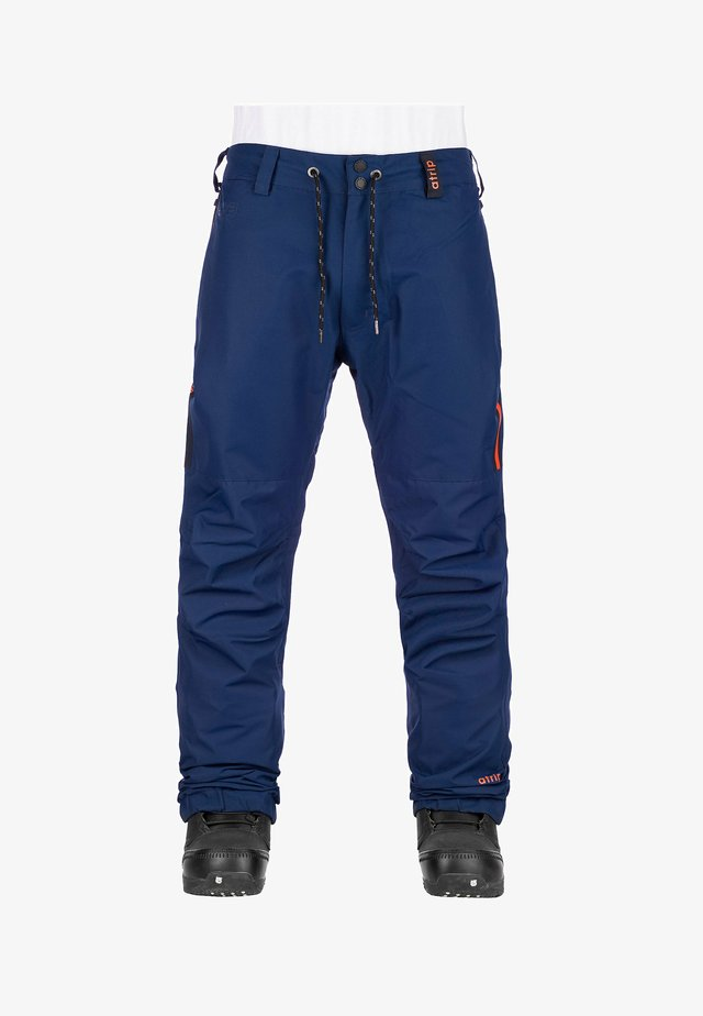 Outdoor trousers - atrip eclipse