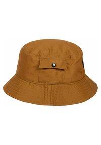 Levi's® - Chapeau - regular khaki - 1