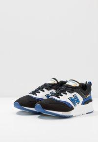 New Balance - 997 - Zapatillas - black - 2