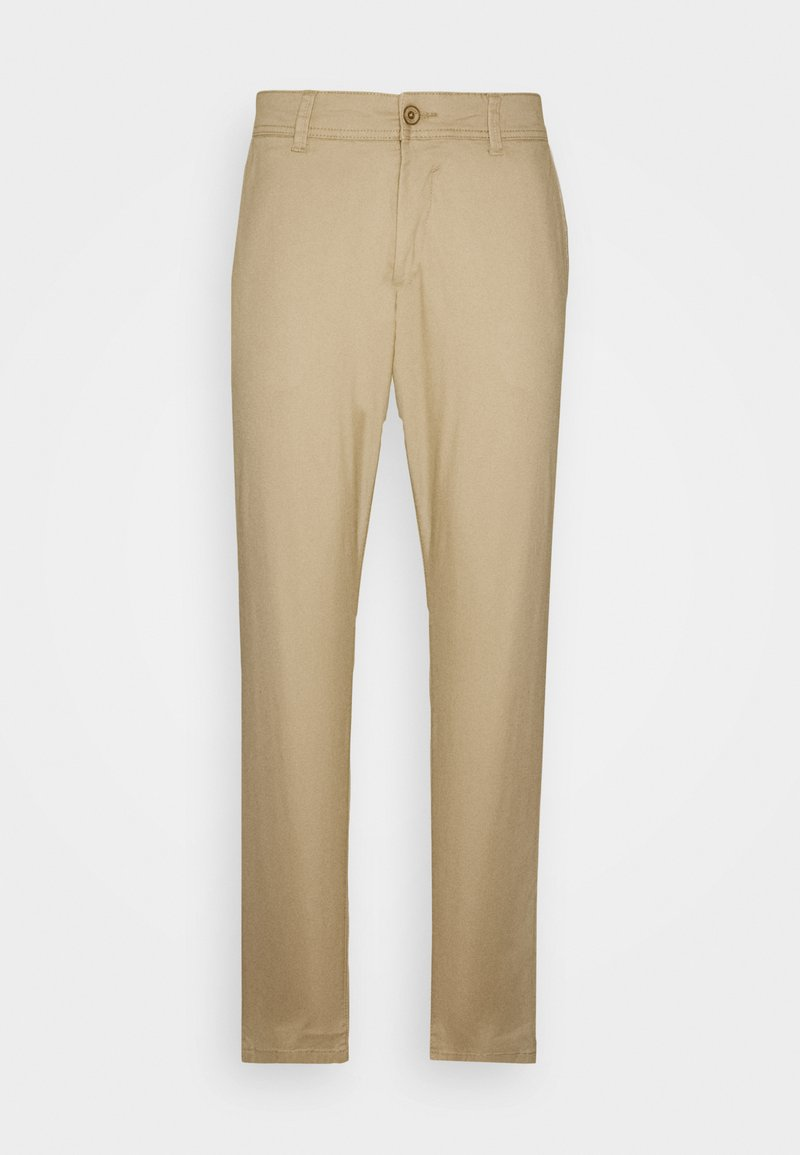 Esprit - Trousers - beige