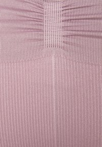 ONLY Play - ONPMIRA LOUNGE  - Leggings - elderberry - 5