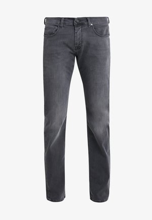 JOHN - Slim fit jeans - grey