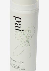 Pai Skincare - MIDDLEMIST SEVEN - Cleanser - - - 1