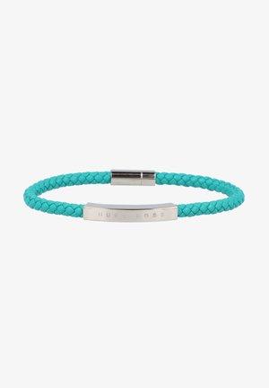 BENN  - Bracelet - aqua
