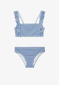 Mango - SET - Bikini - donkermarine - 0