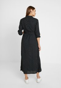 Superdry - SLOANE - Maxi dress - black - 3