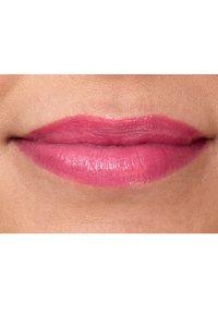 IsaDora - TWIST-UP GLOSS STICK - Lip gloss - sugar crush - 2