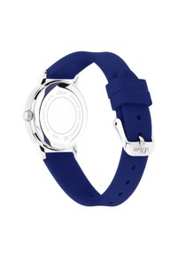 s.Oliver - Watch - blau - 2