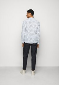 JOOP! Jeans - HELI - Chemise - open white - 2
