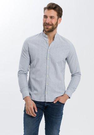 Shirt - light-blue