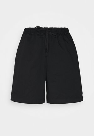 JESSA - Short - black