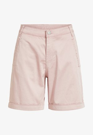 VICHINO - Shorts - pale mauve
