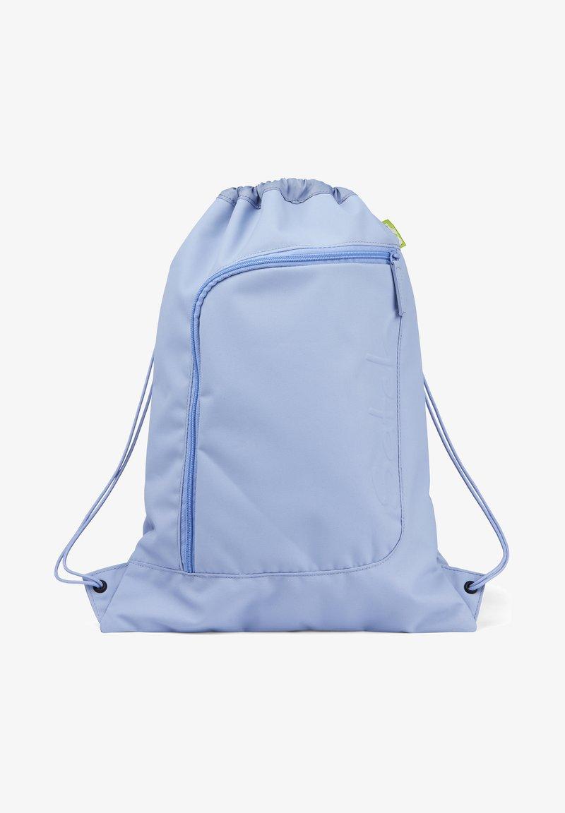 Satch - Drawstring sports bag - be bold