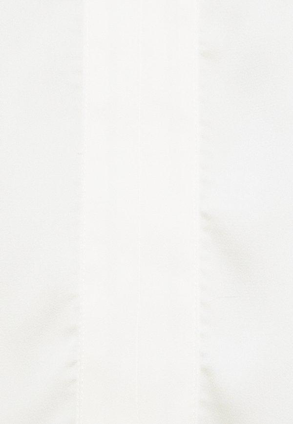 Anna Field Bluzka - off-white/mleczny AVWS