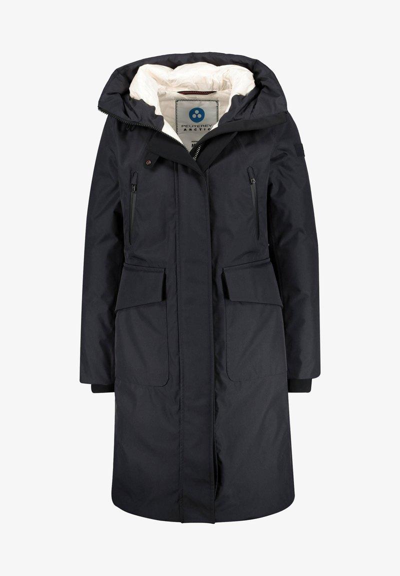 Peuterey - Down coat - marine