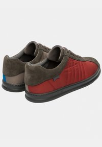 Camper - TWINS - Trainers - multicolor - 2