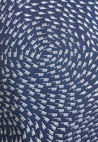 MAX&Co. - OSTUNI - Shirt dress - navy blue - 2