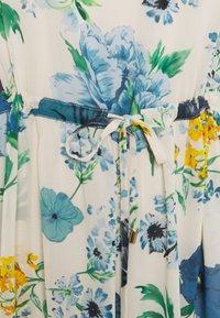 Zizzi - MLAURA MIDI DRESS - Day dress - multi-coloured - 5