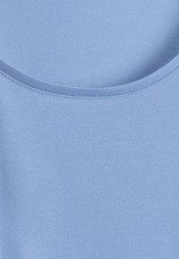 Vero Moda - T-shirt basic - grapemist - 2