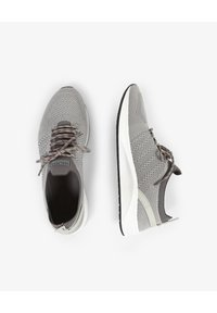 Scalpers - ROYAL   - Sneakersy niskie - grey - 2