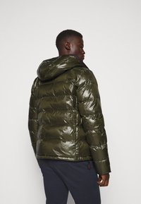 Peuterey - Winter jacket - olive - 2