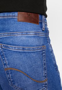 CELIO - ROSKLUE 45 - Slim fit jeans - blue - 3